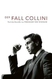 The Collini Case streaming vf