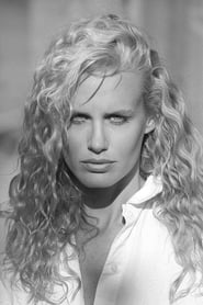 Photo of Daryl Hannah
