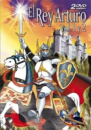 King Arthur and the Knights of the Round Table (1979)