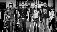 Image for movie Backyard Babies: Live at Cirkus (2017)