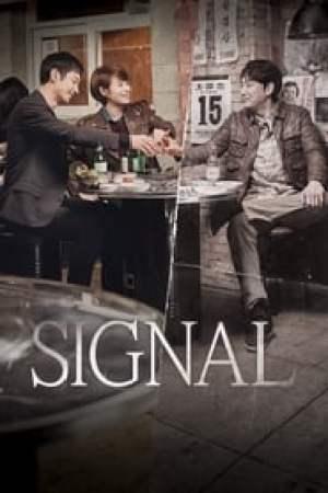 Signal Full online