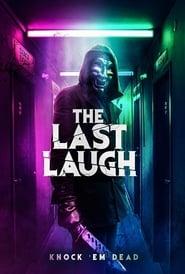 The Last Laugh (2020)