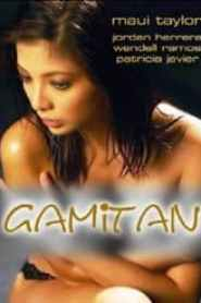 Gamitan (2002)