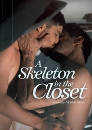 A Skeleton in the Closet (2020)