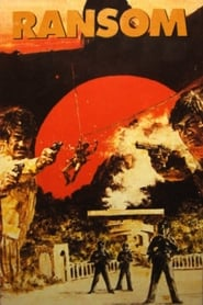Image for movie Assault in Paradise (1977)