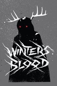 Winter's Blood streaming vf