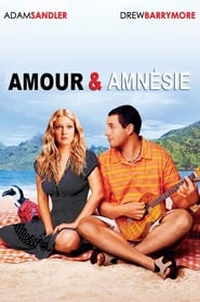Amour et Amnésie streaming vf