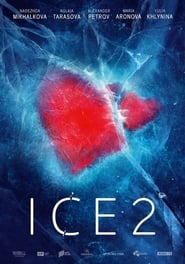 Ice 2 streaming vf
