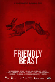 Friendly Beast streaming vf