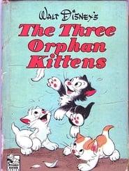 Three Orphan Kittens (1935)