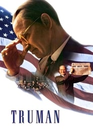 Truman streaming vf