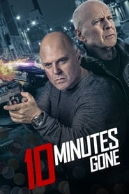 10 Minutes Gone streaming vf