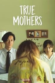 True Mothers (2020)
