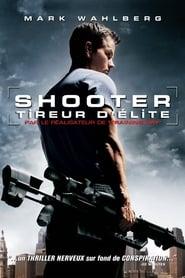 Shooter Tireur d'élite streaming vf