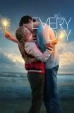 Download and Watch Full Movie Every Day (2018)