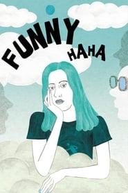 Funny Ha Ha Full online