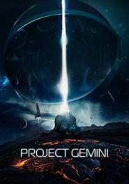 Project Gemini (2021)