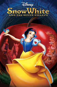 Snow White and the Seven Dwarfs (1938)