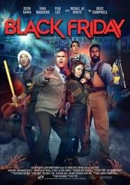 Black Friday (2021)