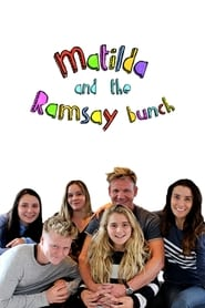 Matilda and the Ramsay Bunch (2015)