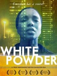 White Powder (2016)