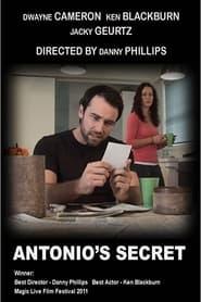 Antonio's Secret (2011)