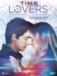 Time Lovers streaming vf