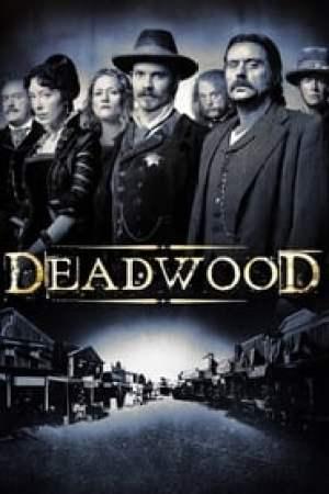 Deadwood Full online