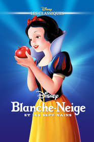 Blanche-Neige et les Sept Nains streaming vf