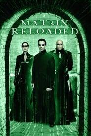 Matrix Reloaded streaming vf