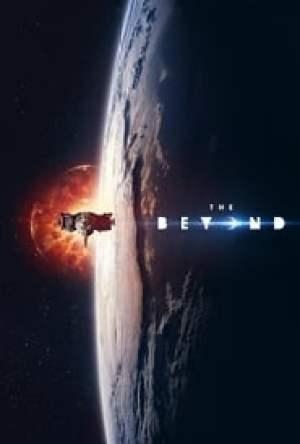 The Beyond Legendado Online