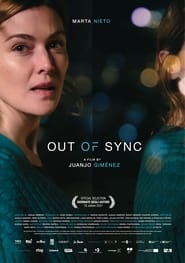 Out of Sync (2021)