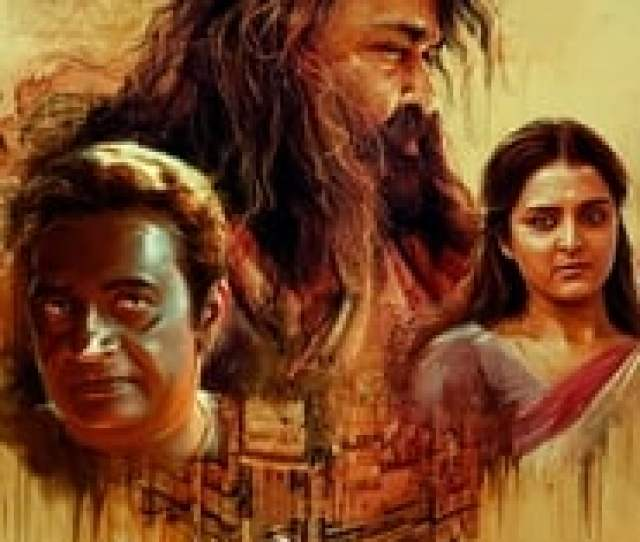 Telugu Odiyan Telugu Full Movie Download