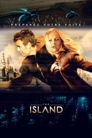 The Island streaming vf