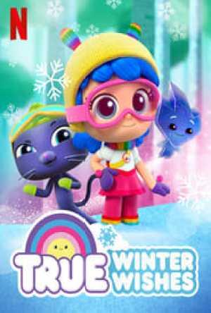 Vera – Sonhos de Inverno Dublado Online