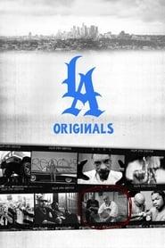 LA Originals streaming vf