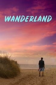 Wanderland streaming vf