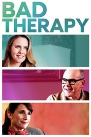 Bad Therapy streaming vf
