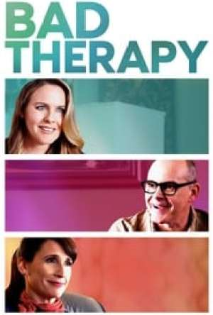 Má Terapia Legendado Online
