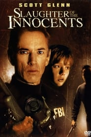 image for movie Slaughter of the Innocents (1993)