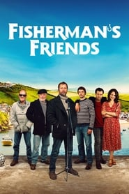 Fisherman's Friends streaming vf