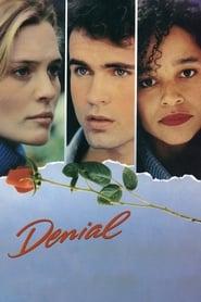 image for movie Denial (1990)