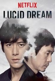 Lucid Dream streaming vf