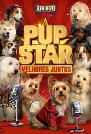 Pup Star 2 – Melhores Juntos Dublado Online