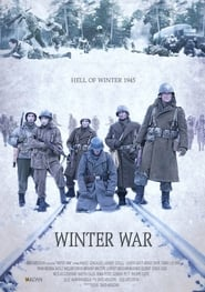 Winter War movie full