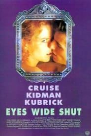 Eyes Wide Shut streaming vf
