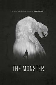 The Monster streaming vf