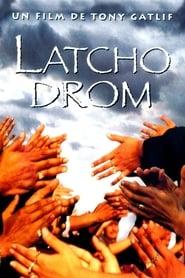 Latcho Drom streaming vf