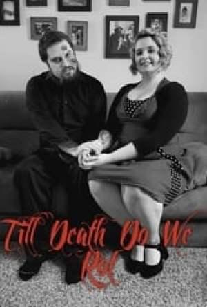 Till Death Do We Rot Dublado Online