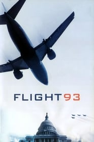 Flight 93 streaming vf